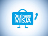 businessmisja